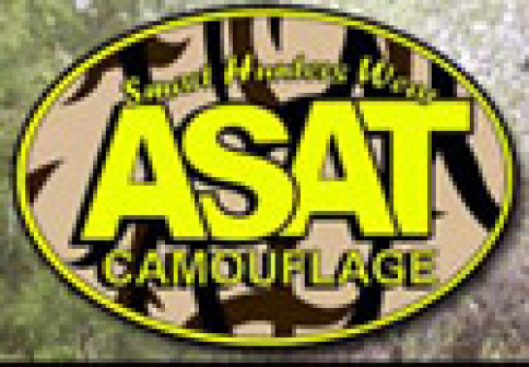 A.S.A.T. Outdoors LLC