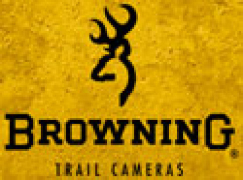 Browning Trailcams
