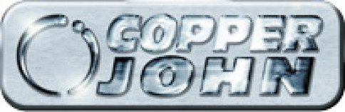 Copper John Corporation
