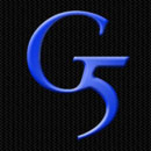 G5 Outdoors LLC