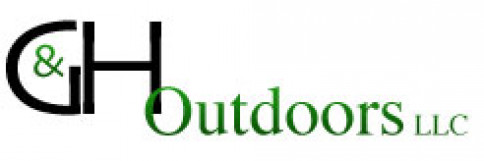 G & H Outdoors