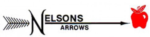 Nelsons Arrows