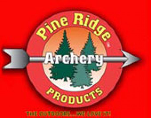 Pine Ridge Archery Products
