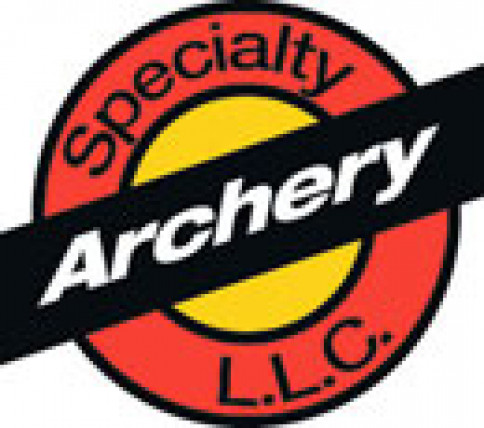 Specialty Archery Products
