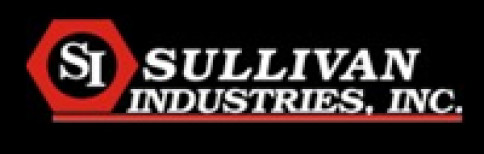 Sullivan Industries Inc