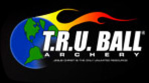 Tru Ball Release Products