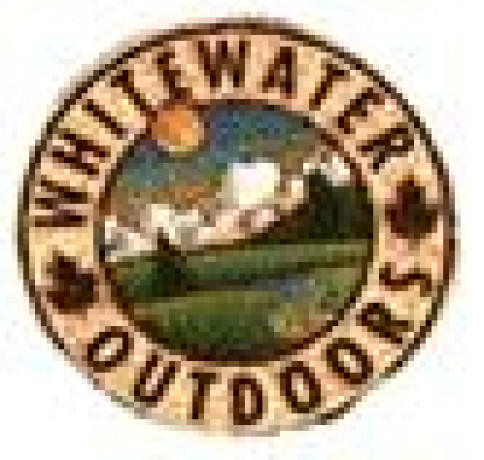 Whitewater Outdoors Inc.