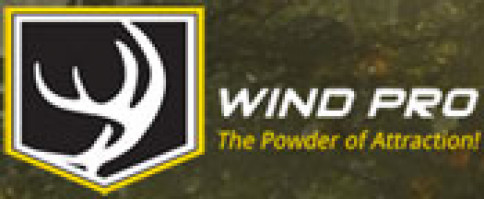 The Wind Pros