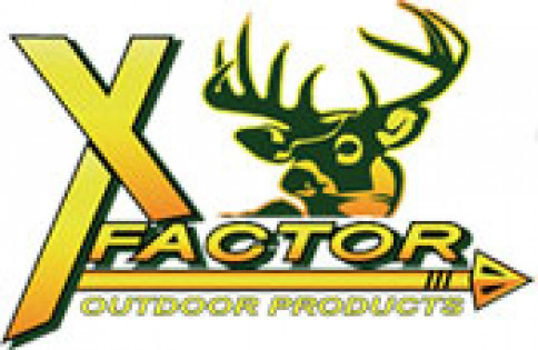 X-Factor Outdoor Products Inc