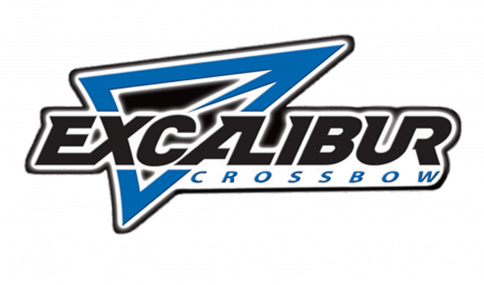 Excalibur Crossbows